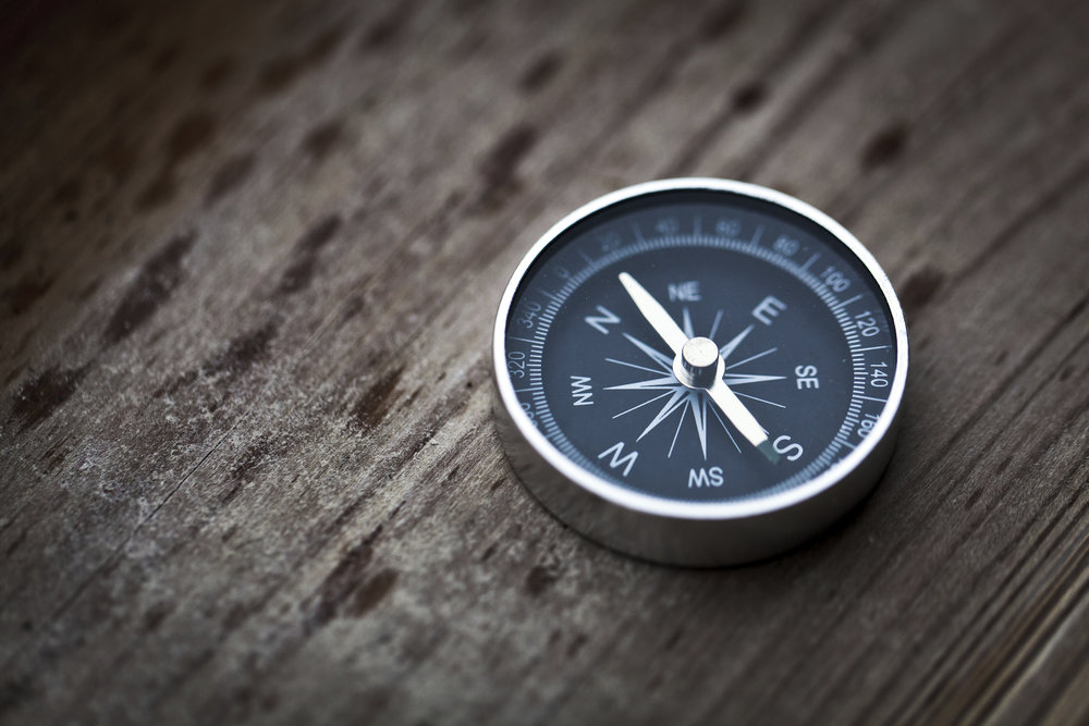 Blue Compass.jpg