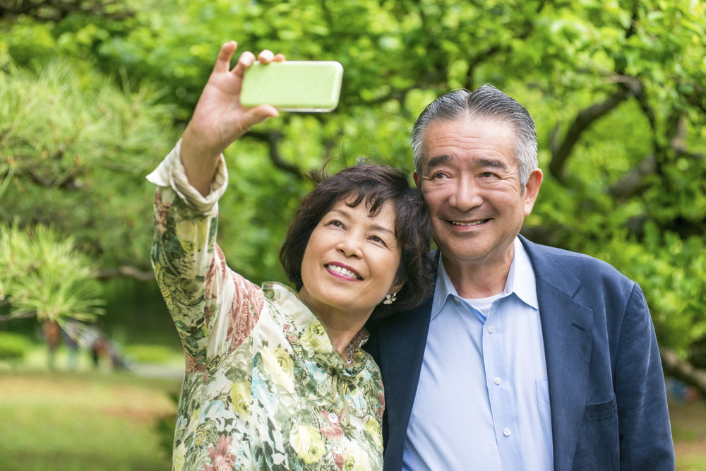 Old Asian Couple.jpg