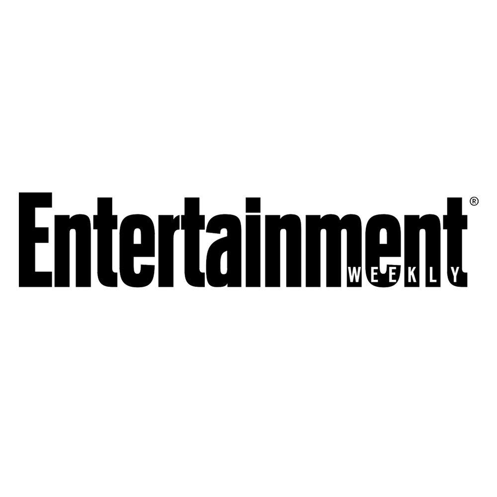 EntertainmentWeekly.jpg