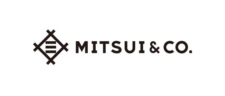 01_mitsui.jpg