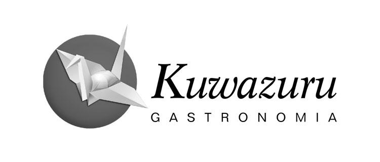 07_kuwazuru.jpg