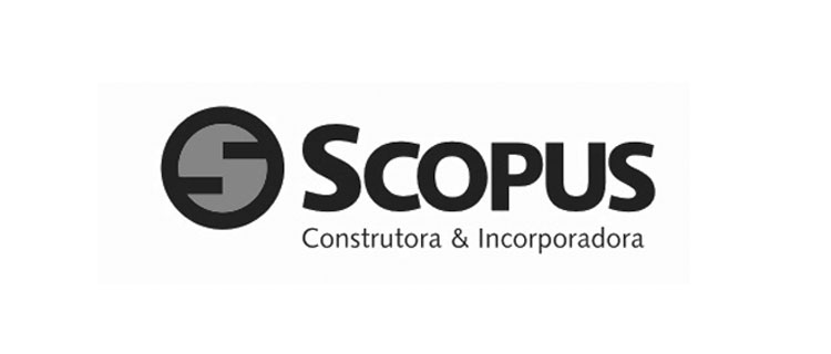 06_scopus.jpg