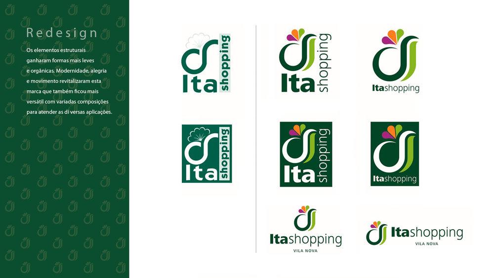 Site_Marca+Ita+Shopping.jpg