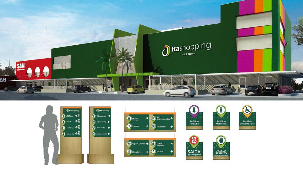 Site_Sinalização+Ita+Shopping.jpg