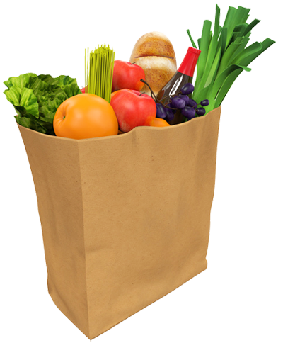 grocery_bag2.png