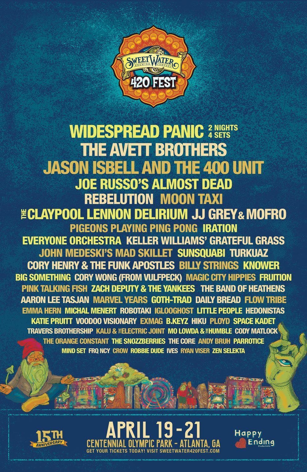 420 Fest Atlanta EDM.jpg