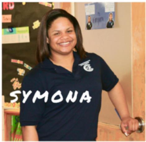 Symona story.png