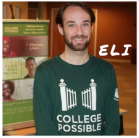 Eli story.png