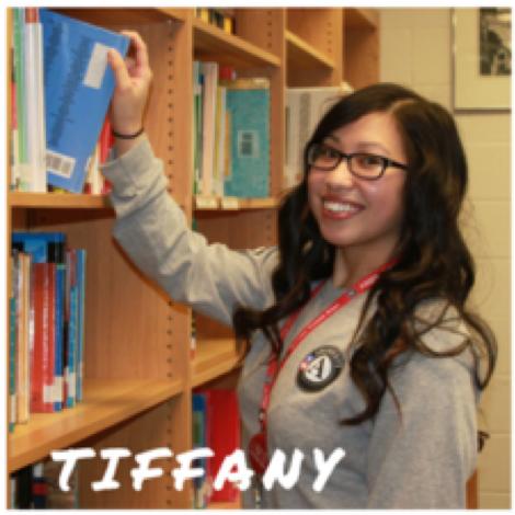 Tiffany story.png
