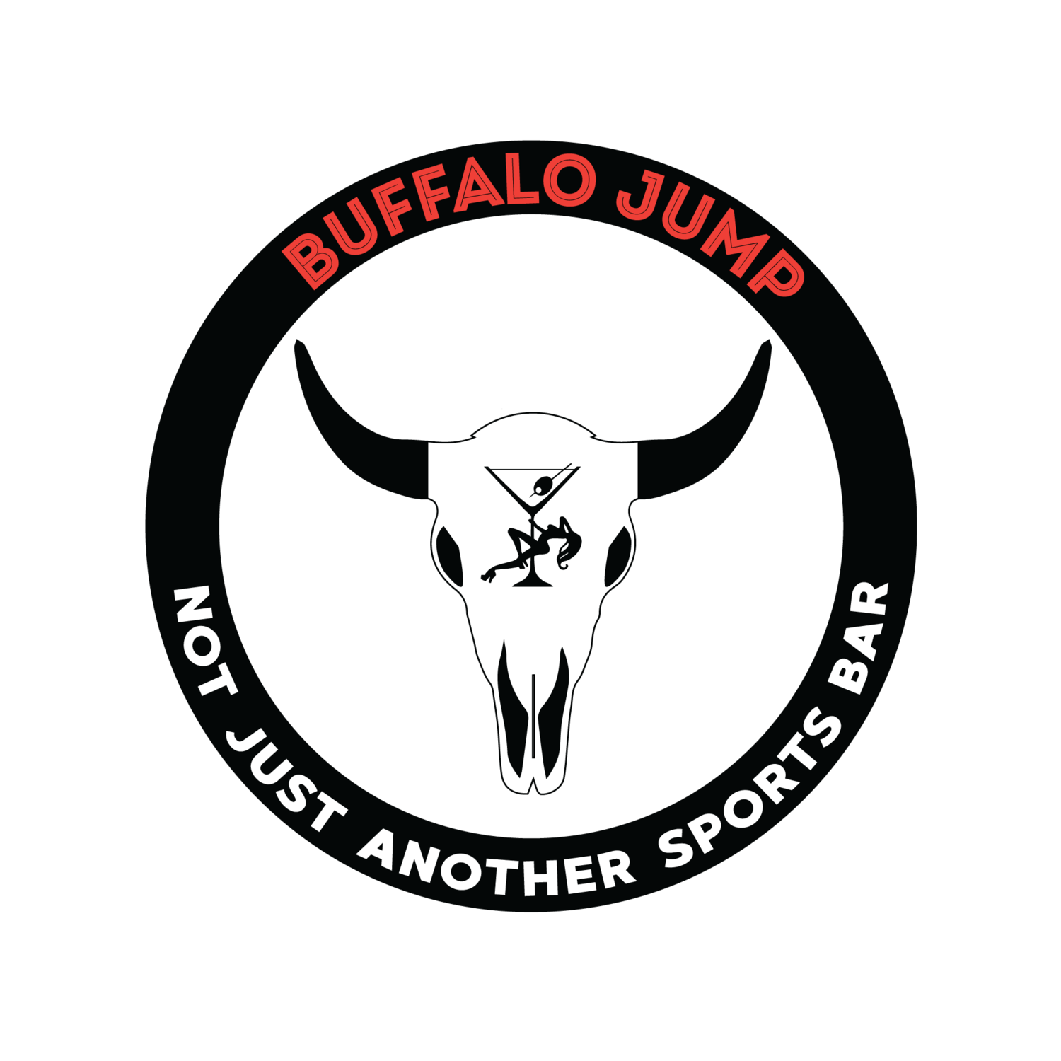 Buffalo Jump Sports Bar - Bozeman MT