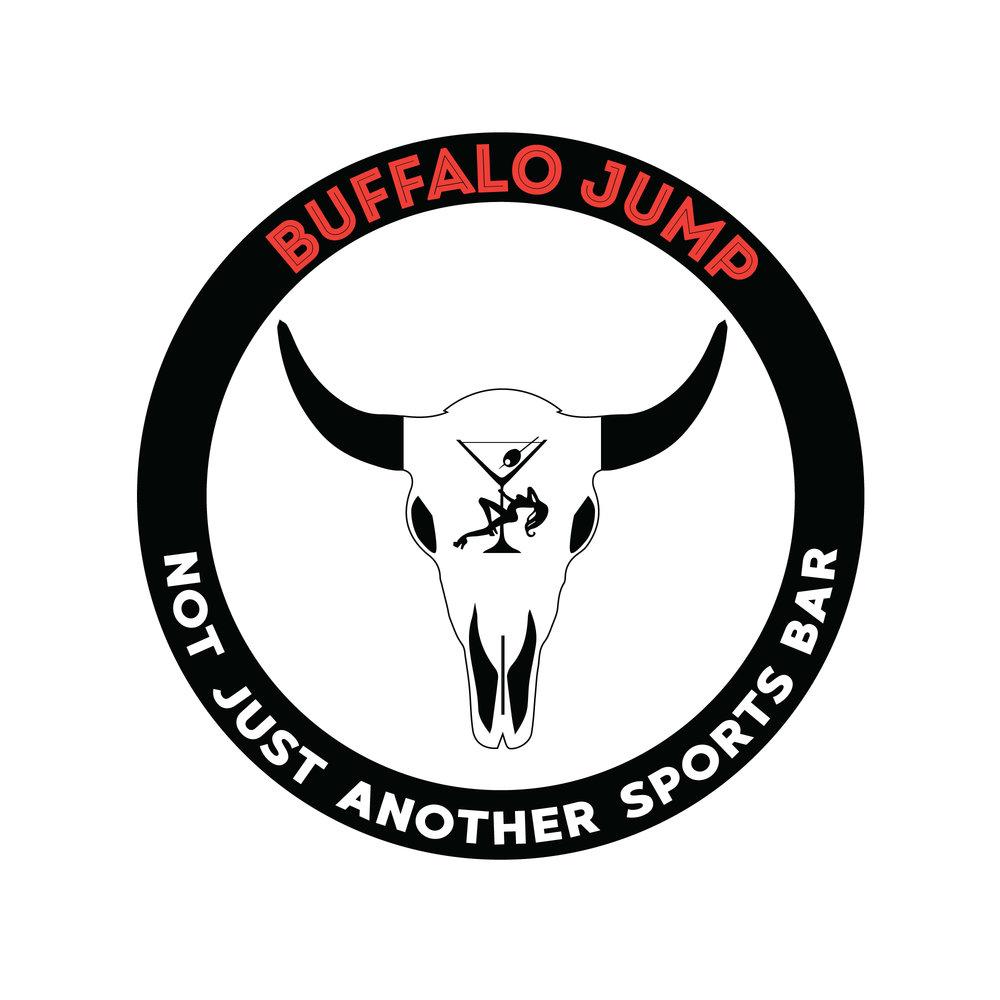 Buffalo_Jump_Logo_Black.jpg