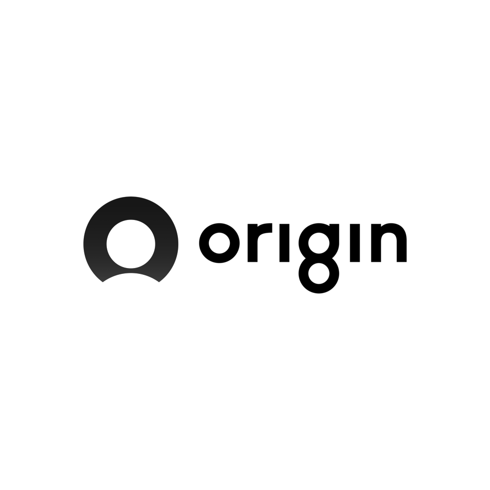 Origin_Energy_Logosquare.png