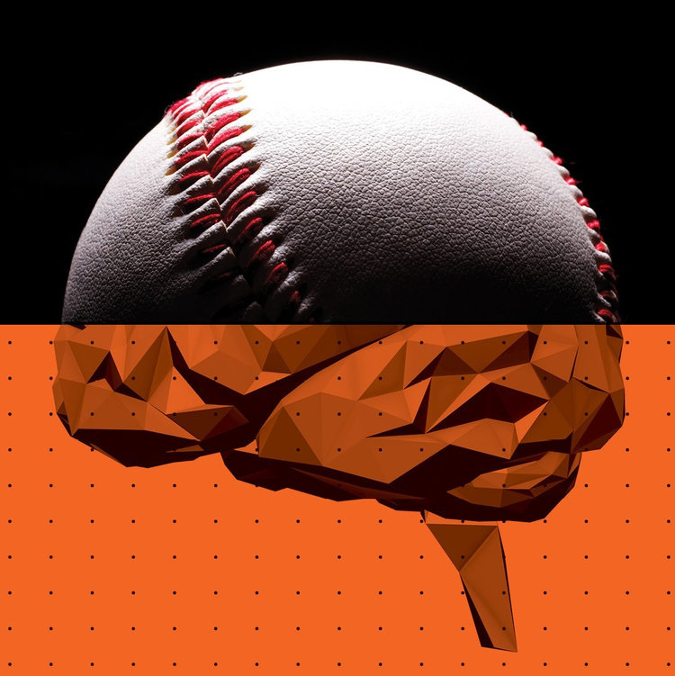 NeuroCulture: This is Your Brain on Baseball — Come Be BraiNY