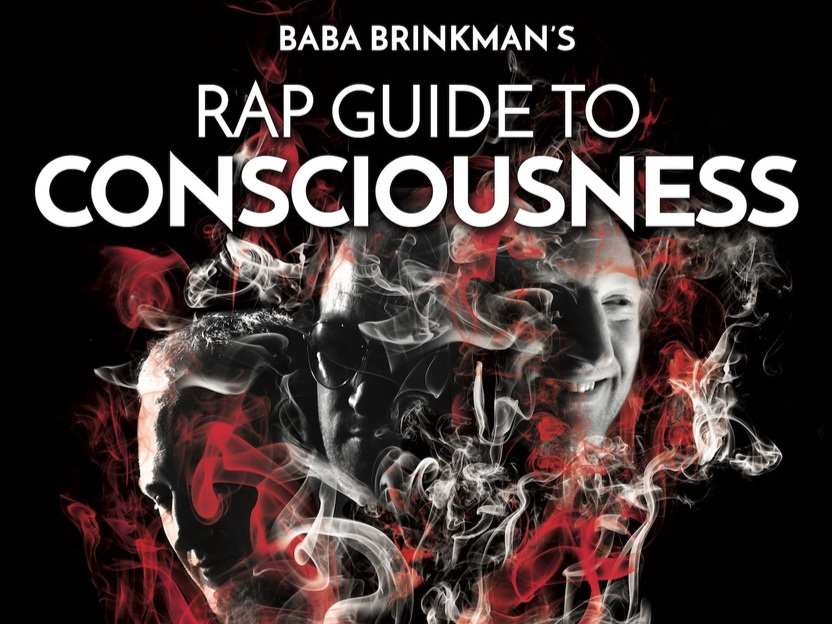 Rap+Guide+to+Consciousness.jpg