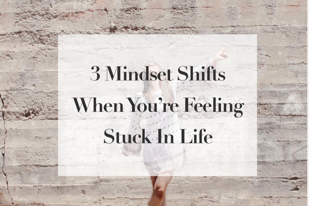 3-mindset-shifts-danamarie-kirkland.PNG