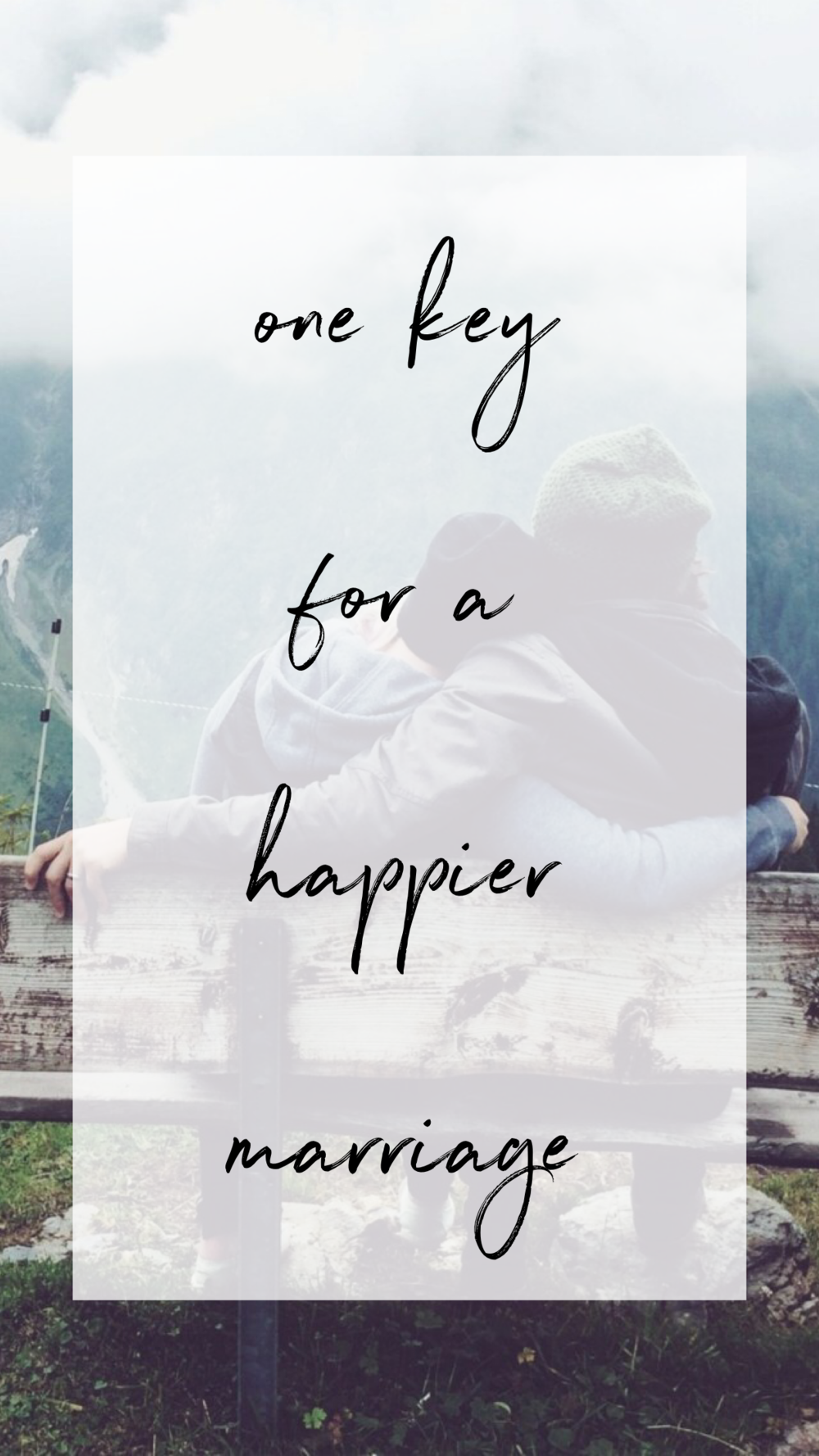 have-happier-marriage-danamarie-kirkland.PNG