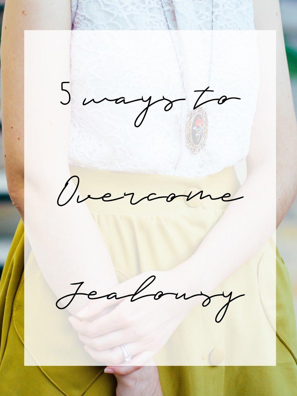 ways-to-overcome-jealousy-danamarie-kirkland.jpg