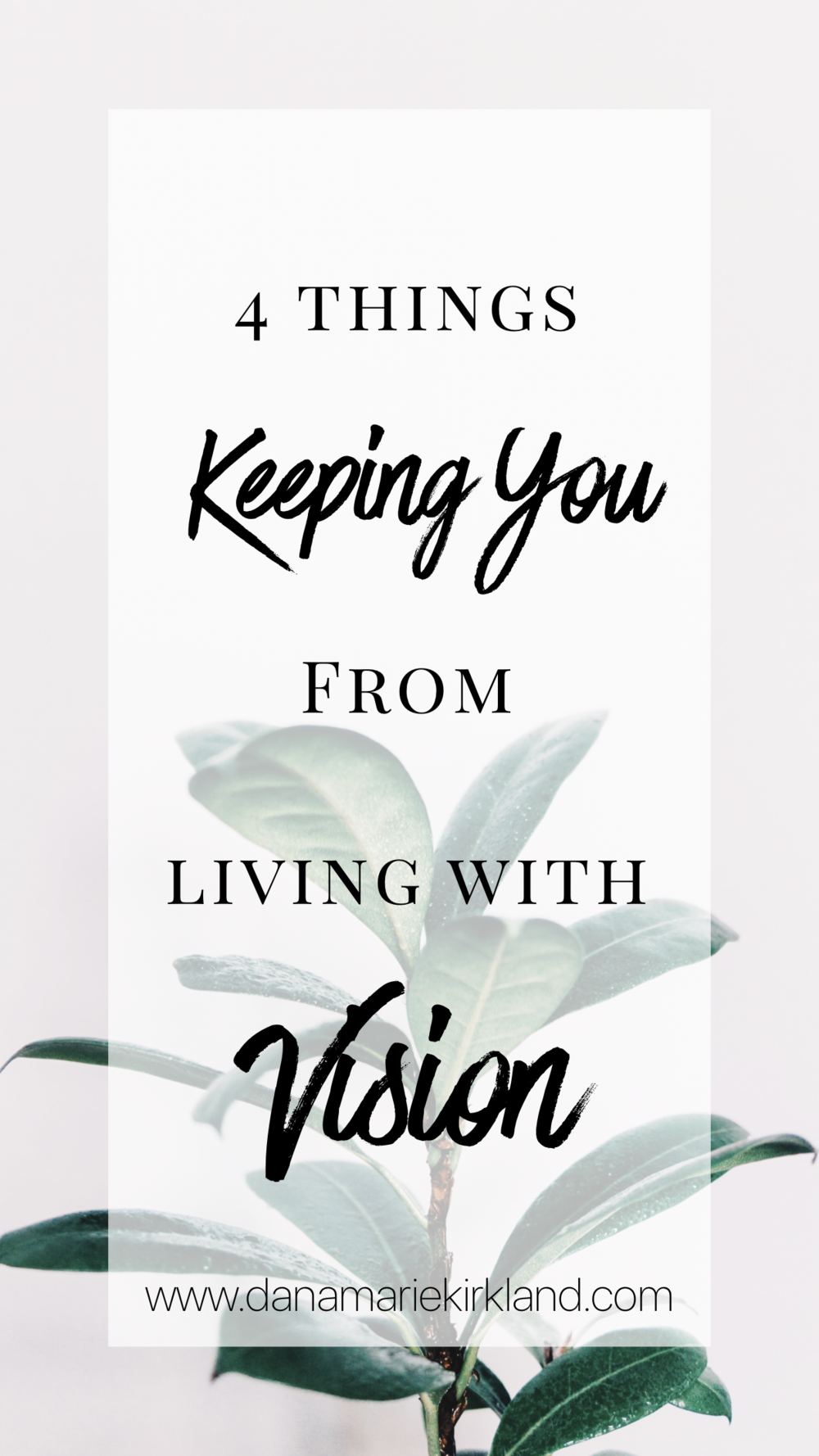living-with-vision-danamarie-kirkland.PNG