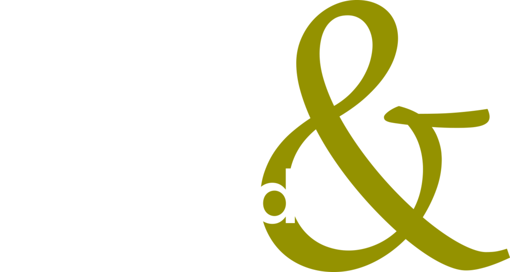 growth-and-gratitude-rev.png