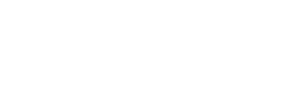 Second Harvest Heartland 2018 Community Report
