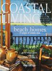 coastalliving3.jpg