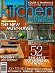 kitchensolutions.jpg