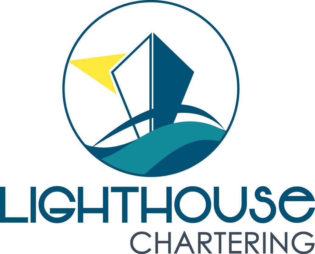 Lighthouse Chartering