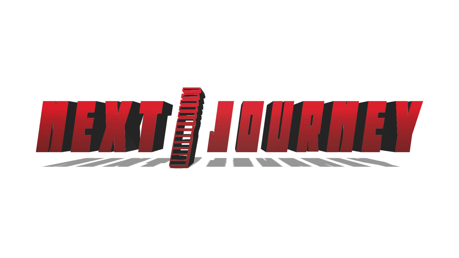 Next Journey Productions