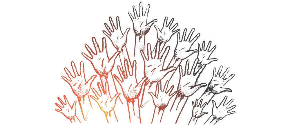 volunteerhands.png