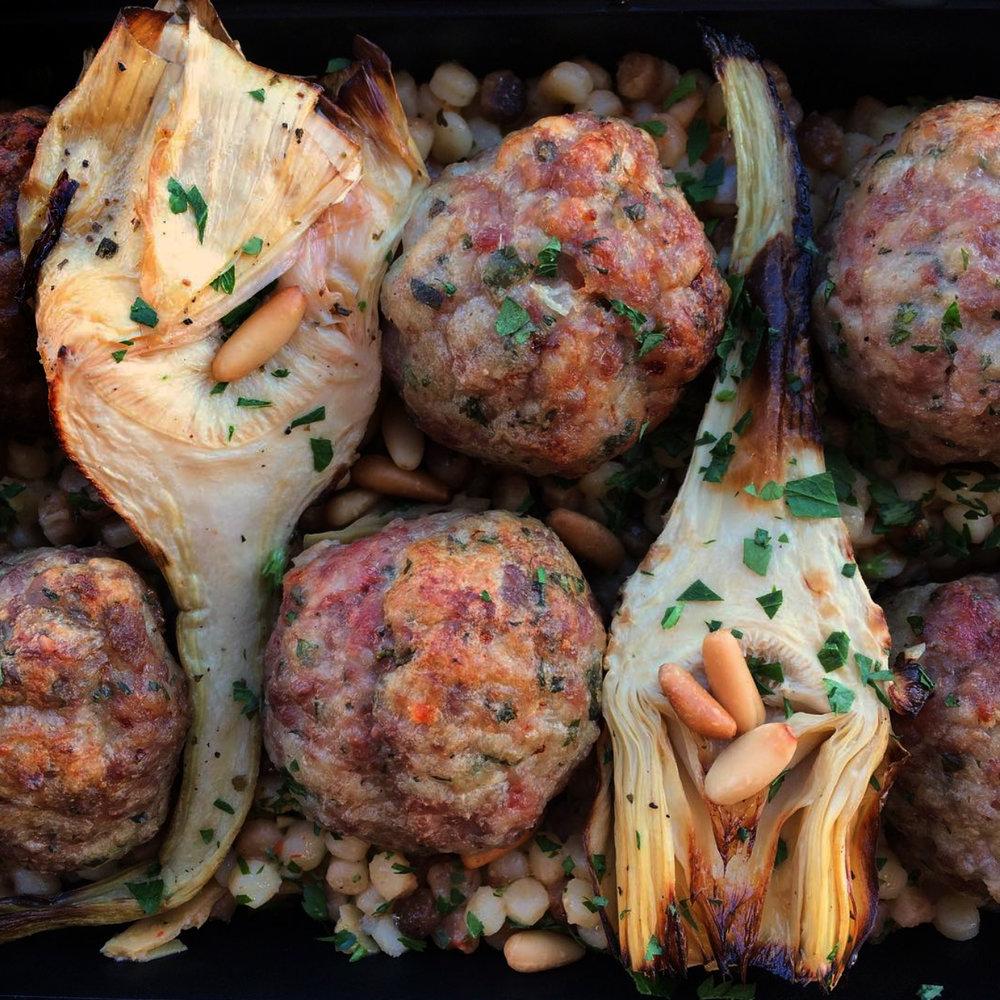 Menu_Meatballs.jpg