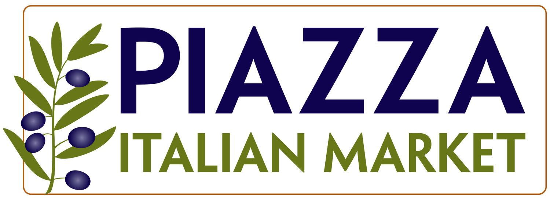 PIAZZA ITALIAN MARKET