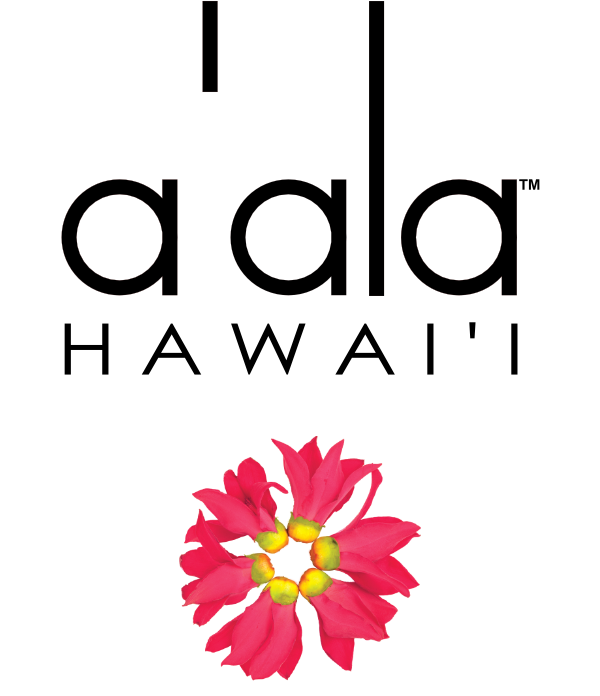 aʻala bioactives