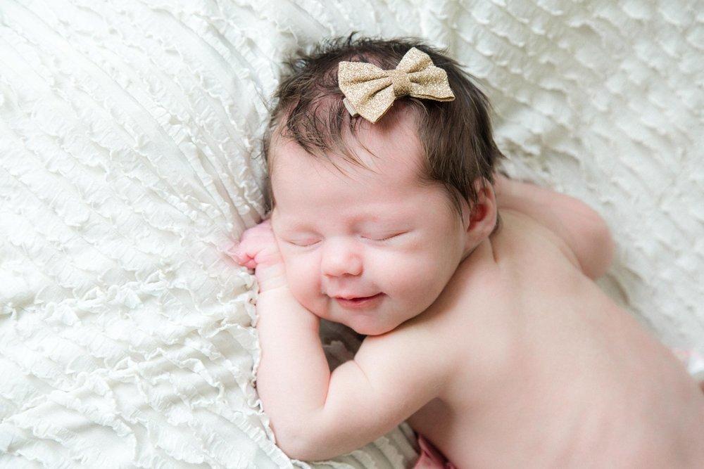 Baby P.jpg