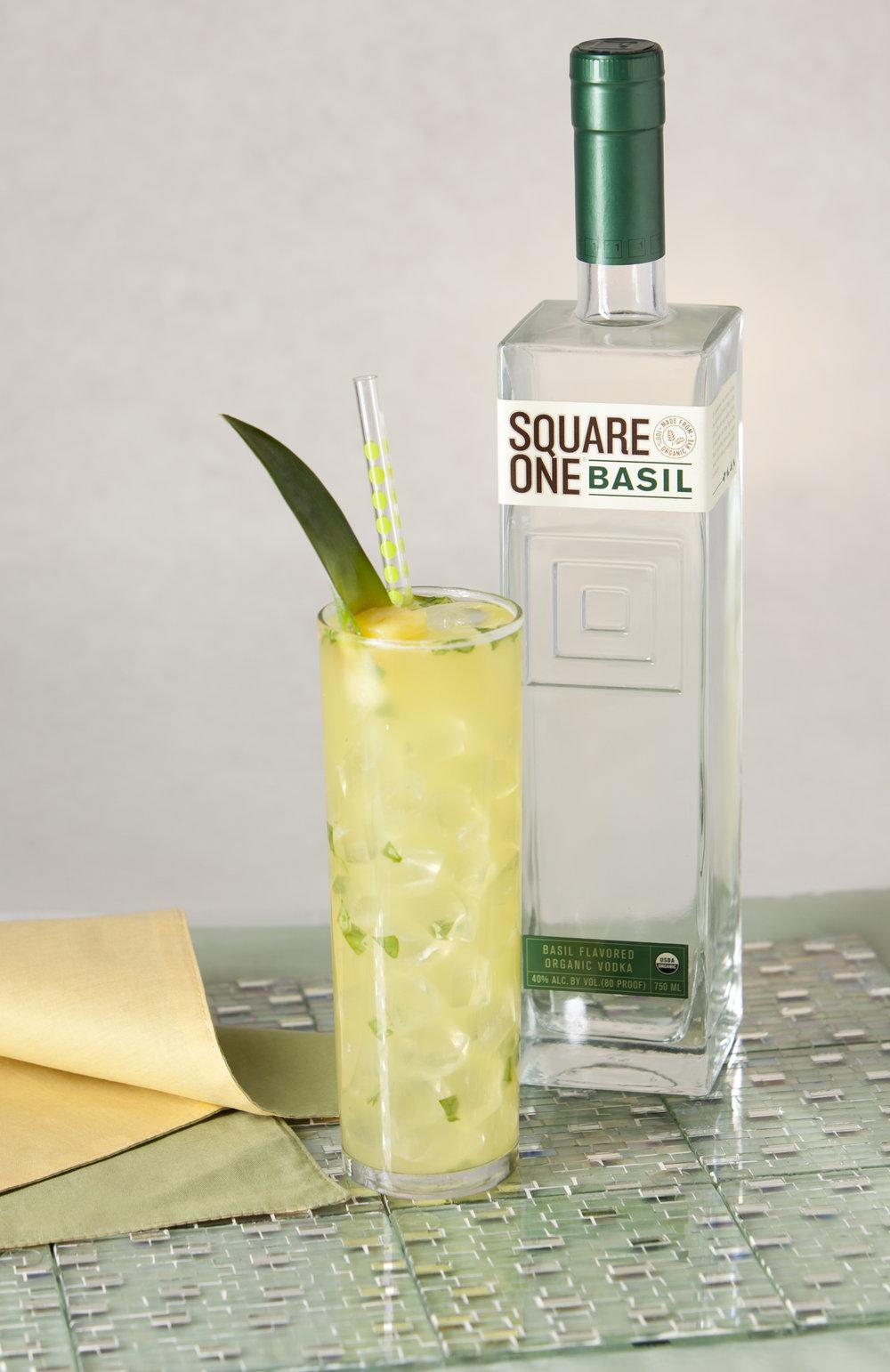 SQ1 basil_pineapple cocktail_RGB.jpg