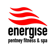 Energise Pentney Fitness & Spa