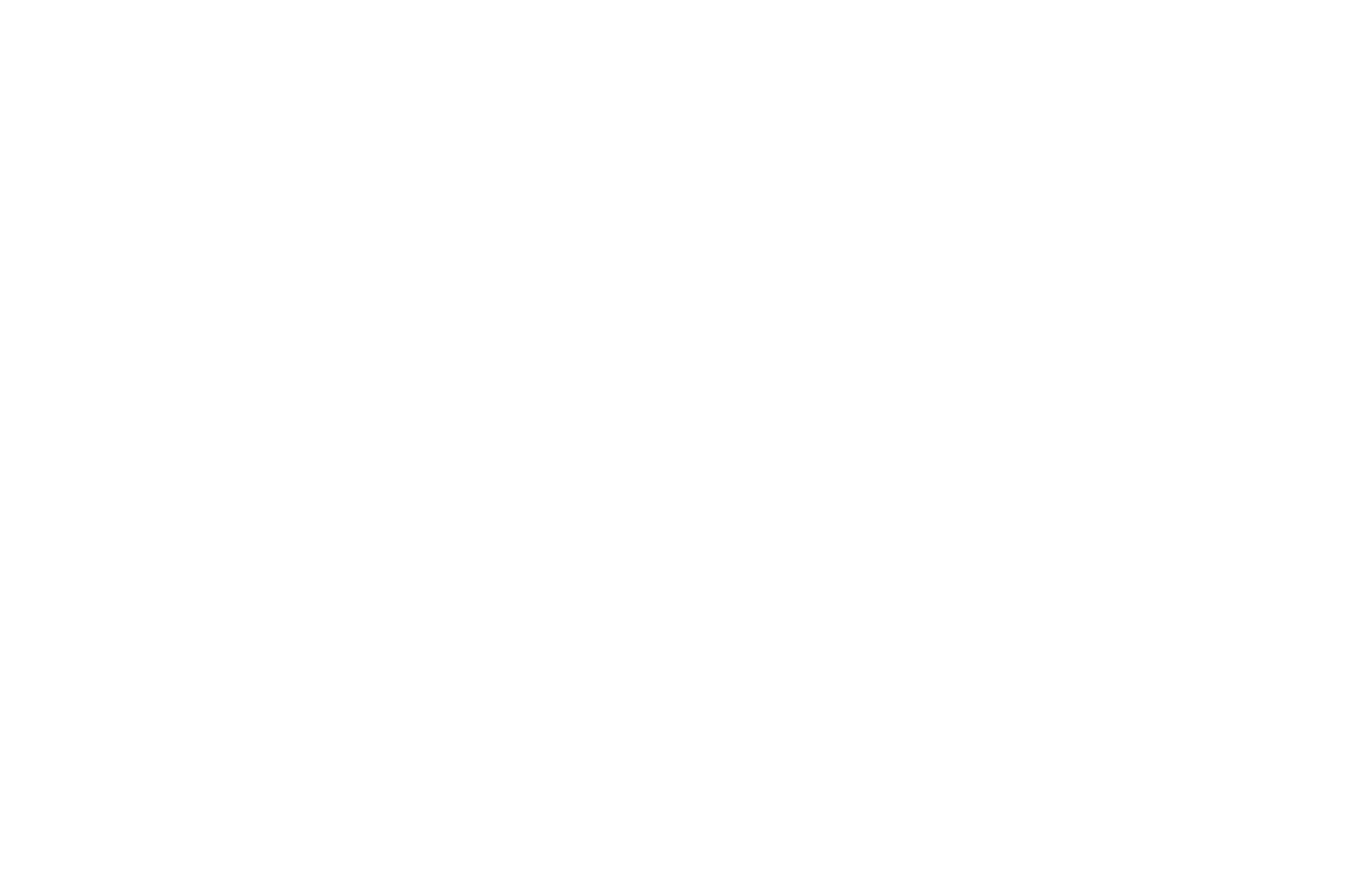 1st Freedom Bail Bonds