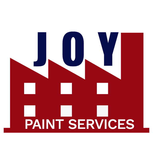 Boynton Beach's Painting Solution - Joy Paint Services