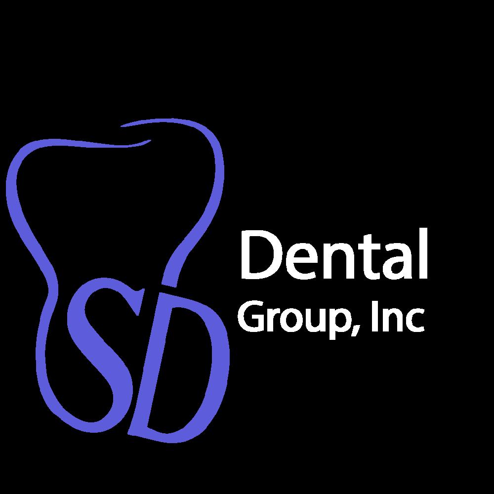 S.D-Dentral-Group-INC-V2-10-14-18.png