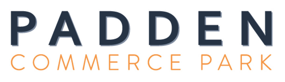 Padden Logo.jpg