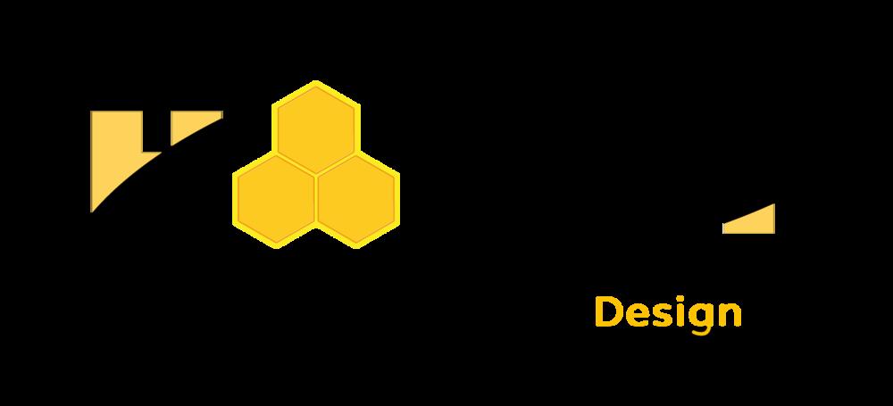 HoneyLand-Logo---V2.png