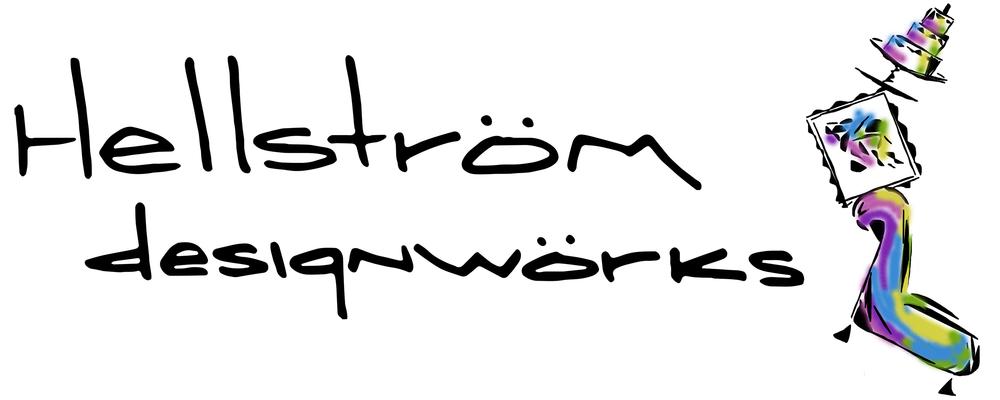 Lisa-Logo.png