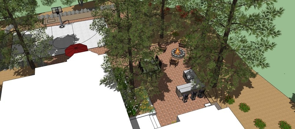 Copy of Reno, Nevada top landscaping services