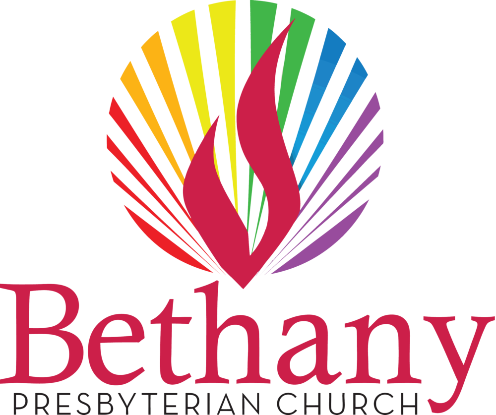 Bethany 15x15 Pride (All Colors).png
