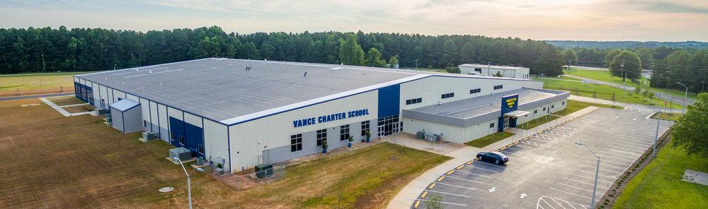 Vance Charter School Exterior (7 of 9).JPG