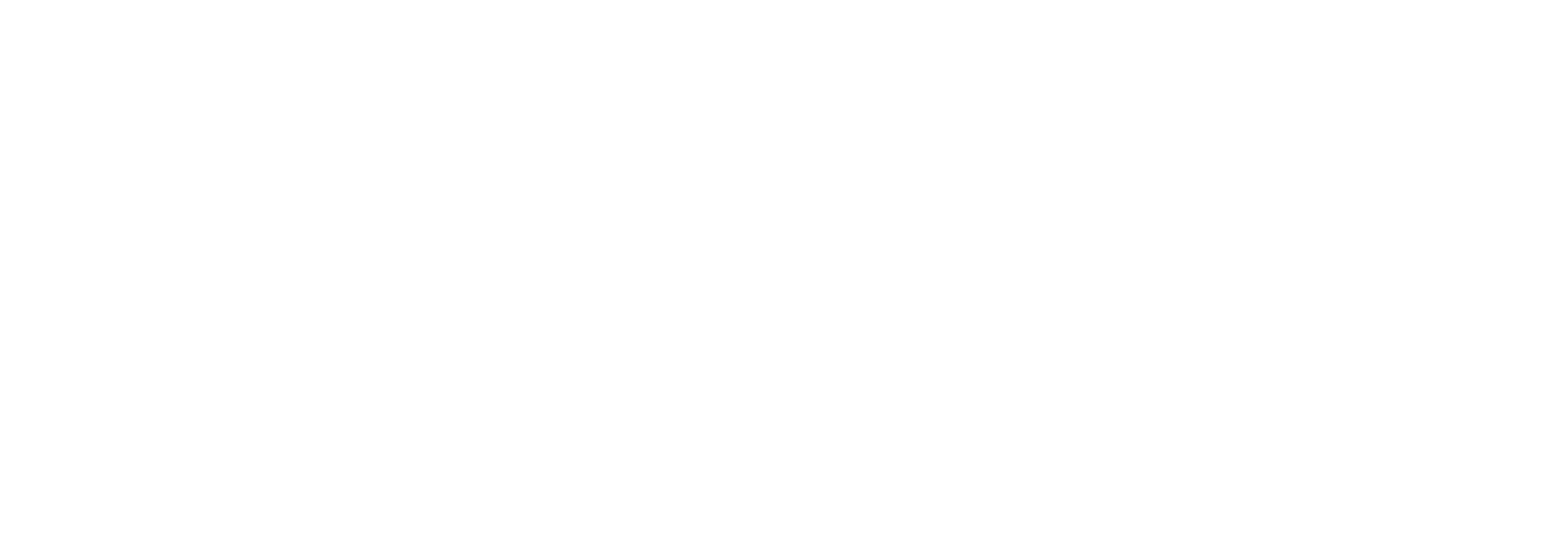 Kilian Engineering