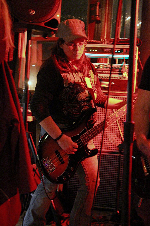 Bassist solo.jpg