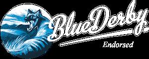blue-derby.png