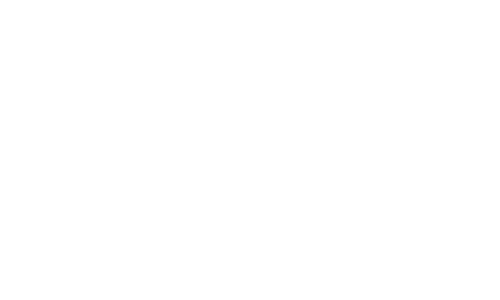 OWC_White.png