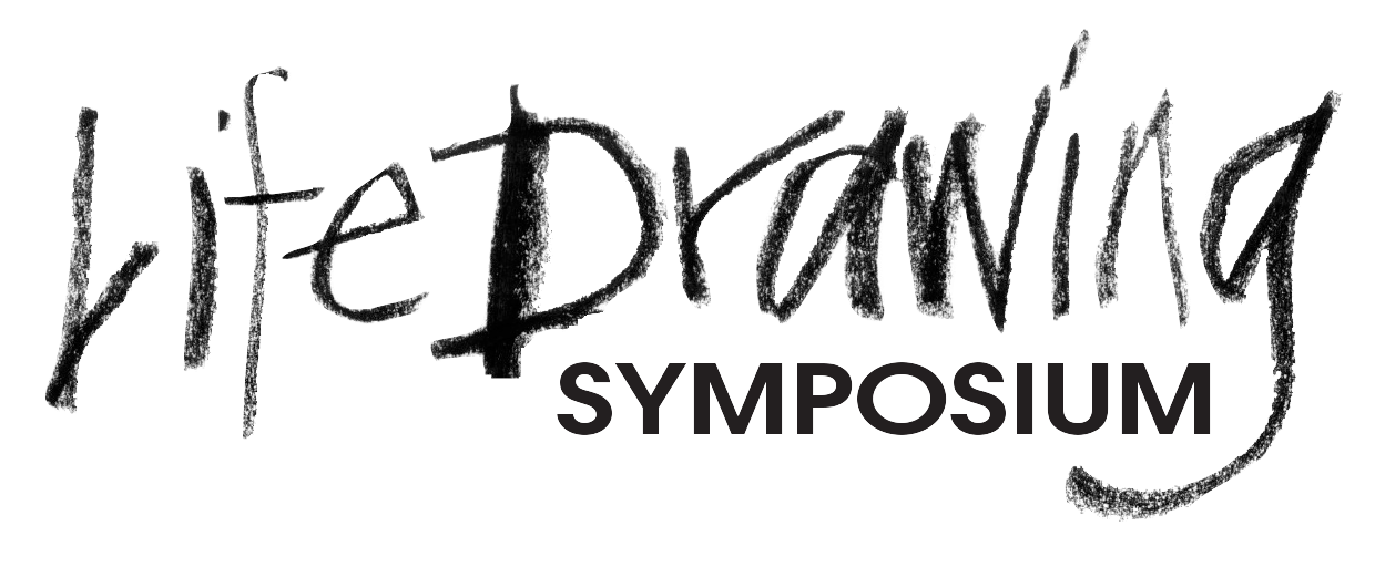 Life Drawing Symposium
