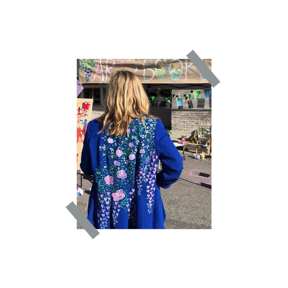 wisteriablazerweb.jpg